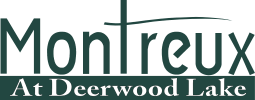 Montreux at Deerwood Lake | Condominiums Jacksonville, FL